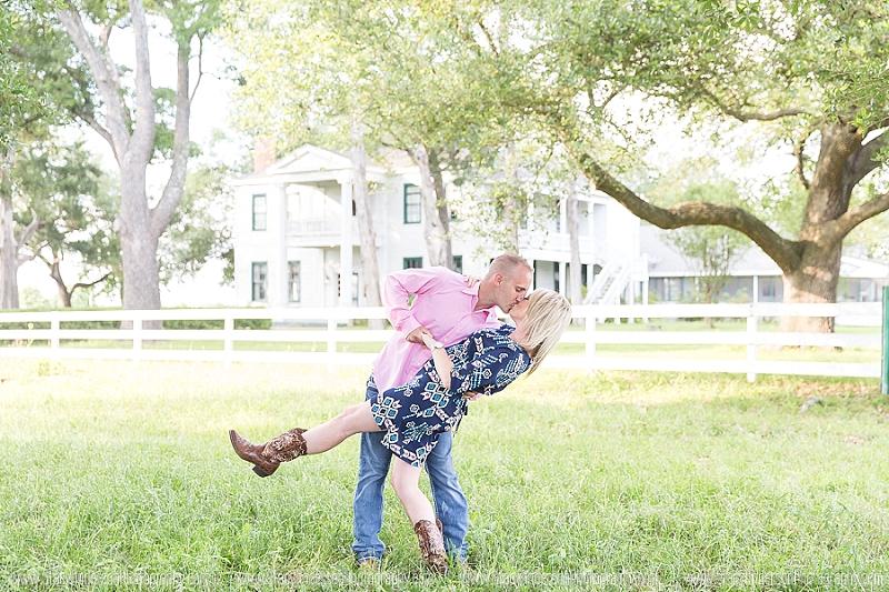 Plantersville Tx Engagement Photographer (15)