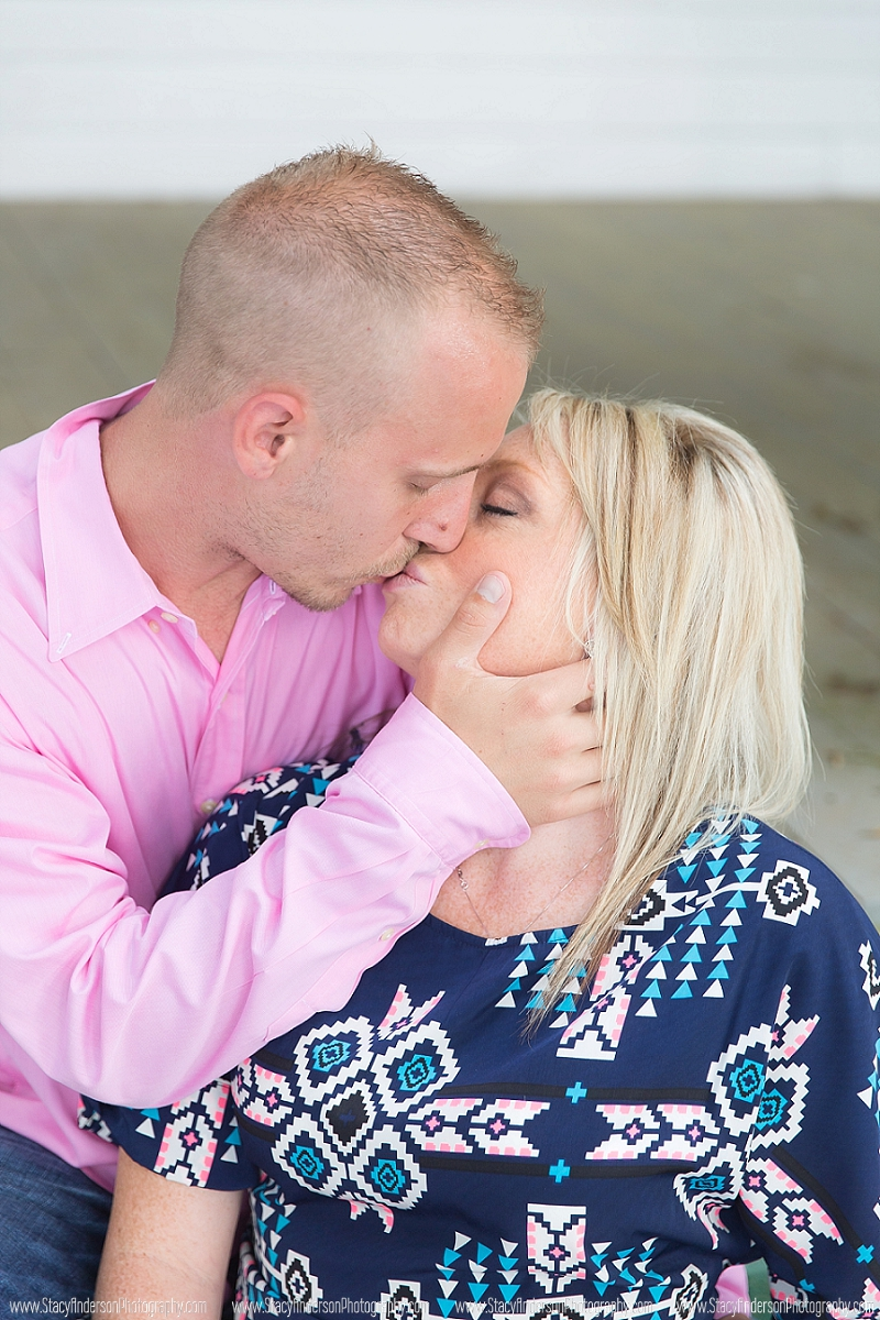 Plantersville Tx Engagement Photographer (8)