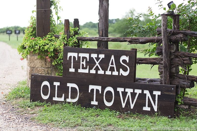 Texas Old Town Wedding Photographer (1)