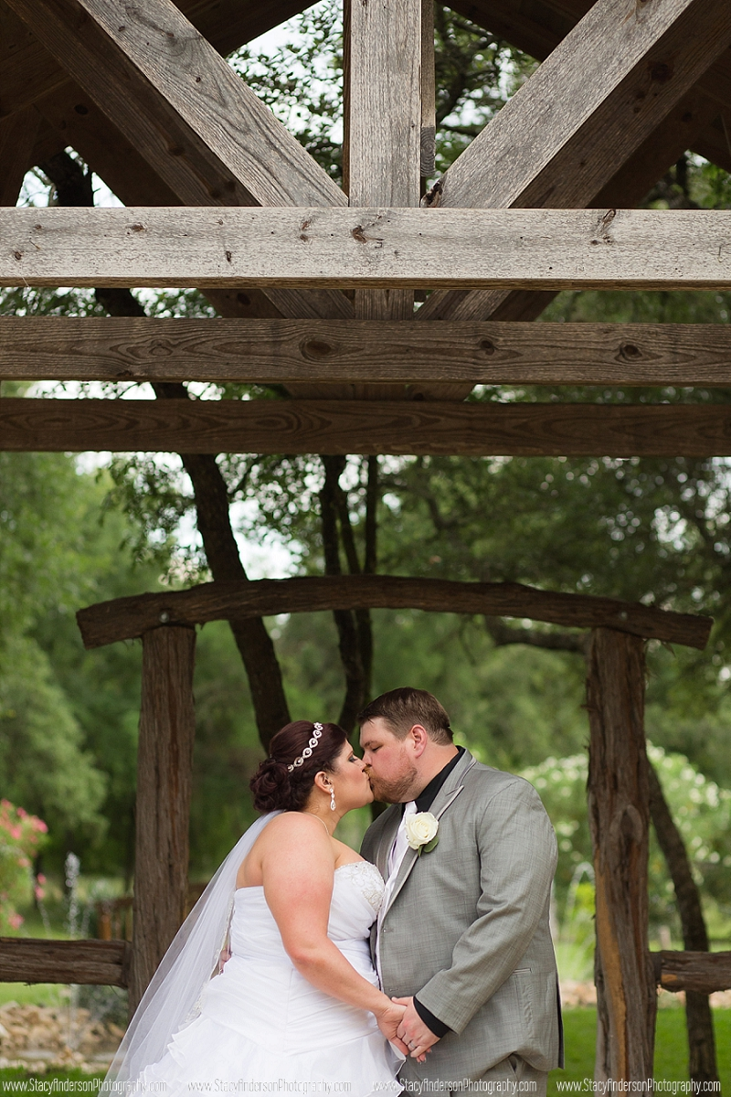 Texas Old Town Wedding Photographer (10)