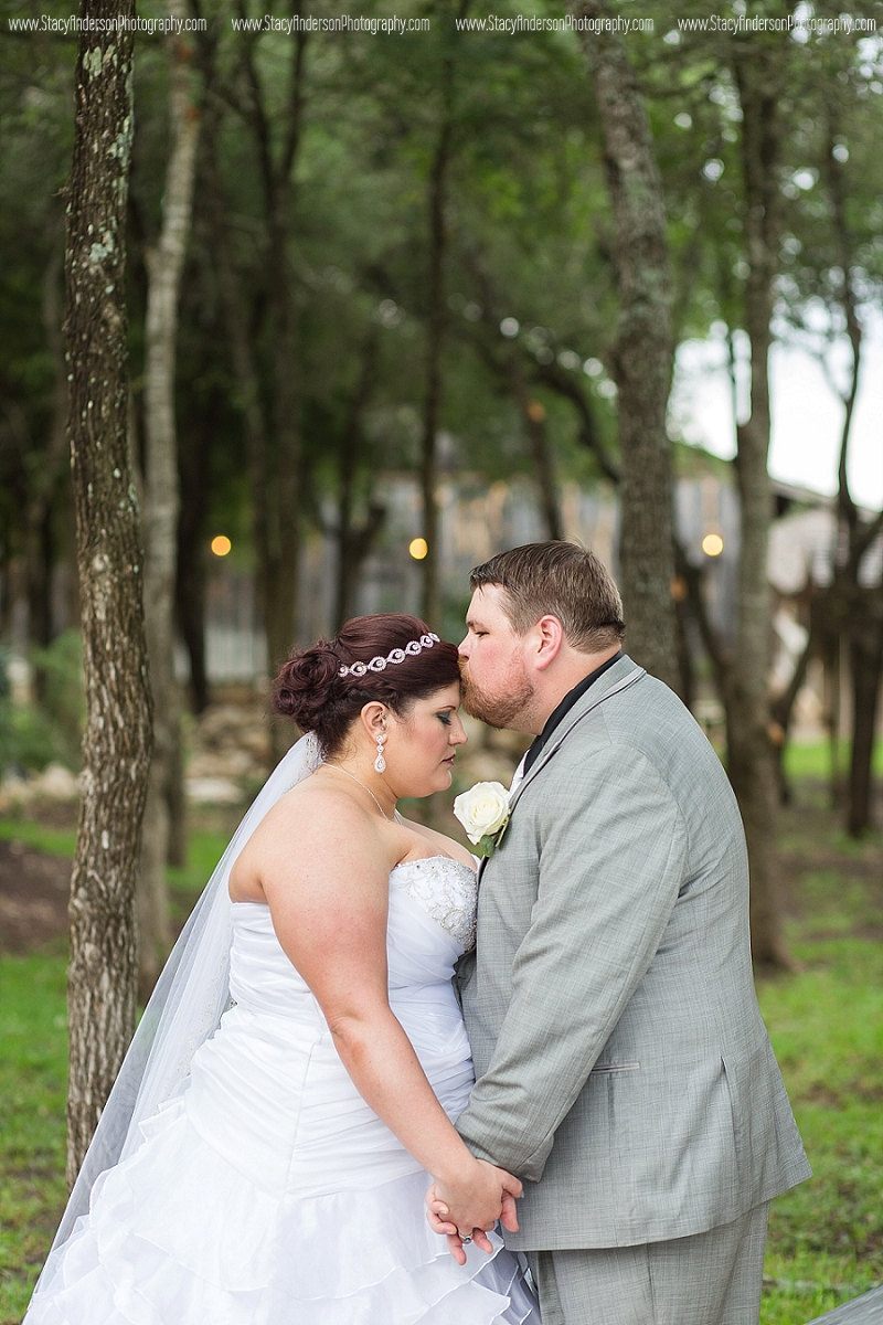 Texas Old Town Wedding Photographer (13)