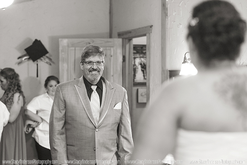 Texas Old Town Wedding Photographer (3)