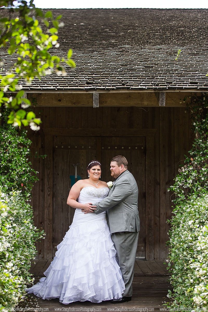 Texas Old Town Wedding Photographer (6)