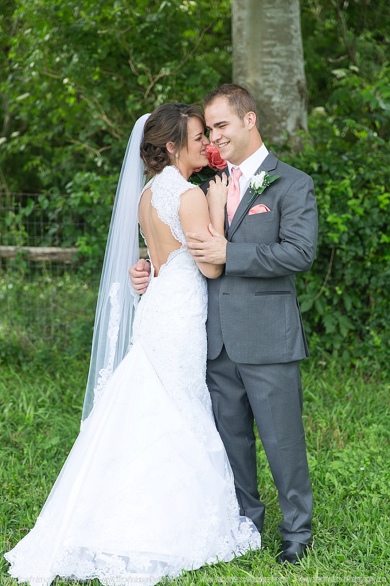 Angelton Wedding Photographer (13)