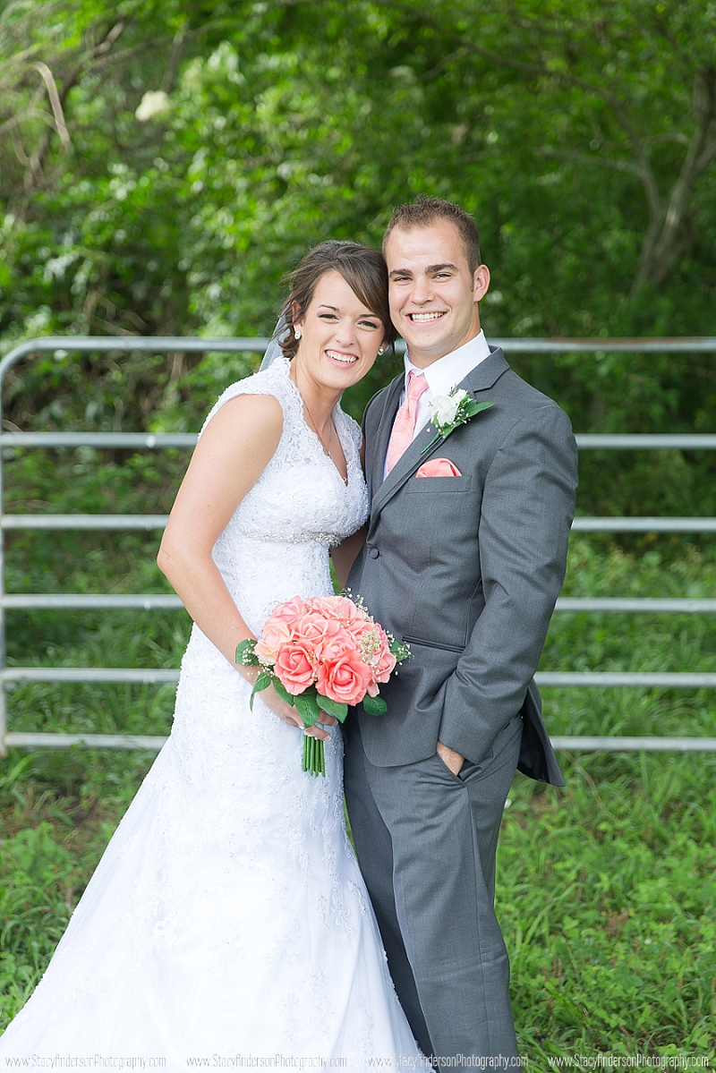 Angelton Wedding Photographer (15)