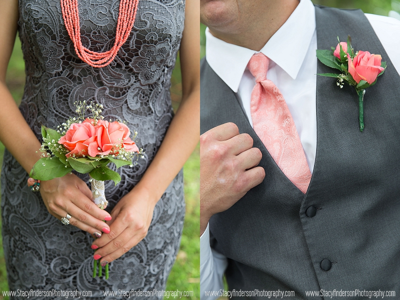 Angelton Wedding Photographer (18)