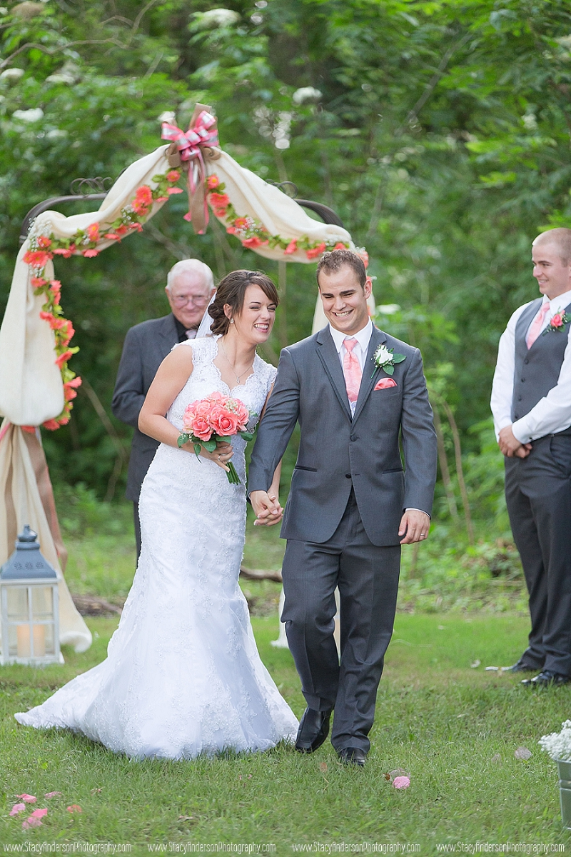 Angelton Wedding Photographer (25)