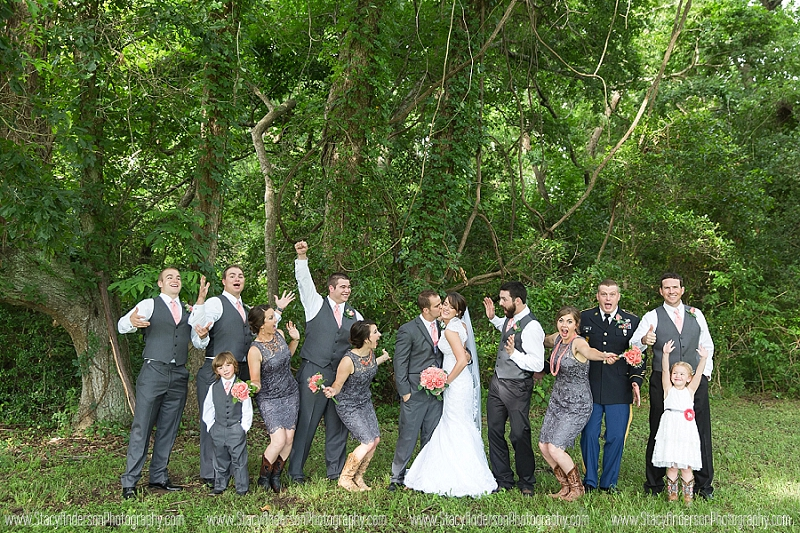Angelton Wedding Photographer (26)