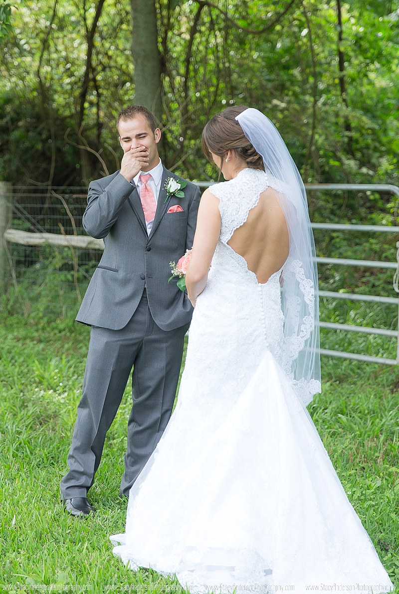 Angelton Wedding Photographer (4)