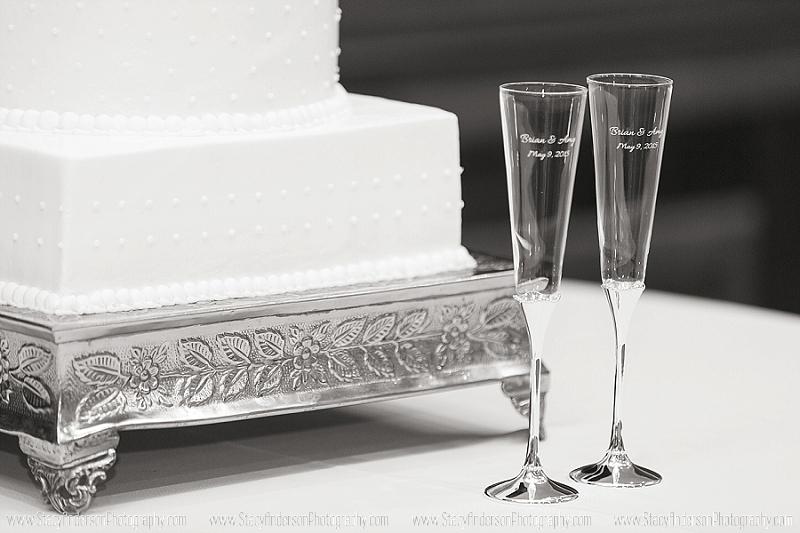 University of Houston Wedding Photographer (10)