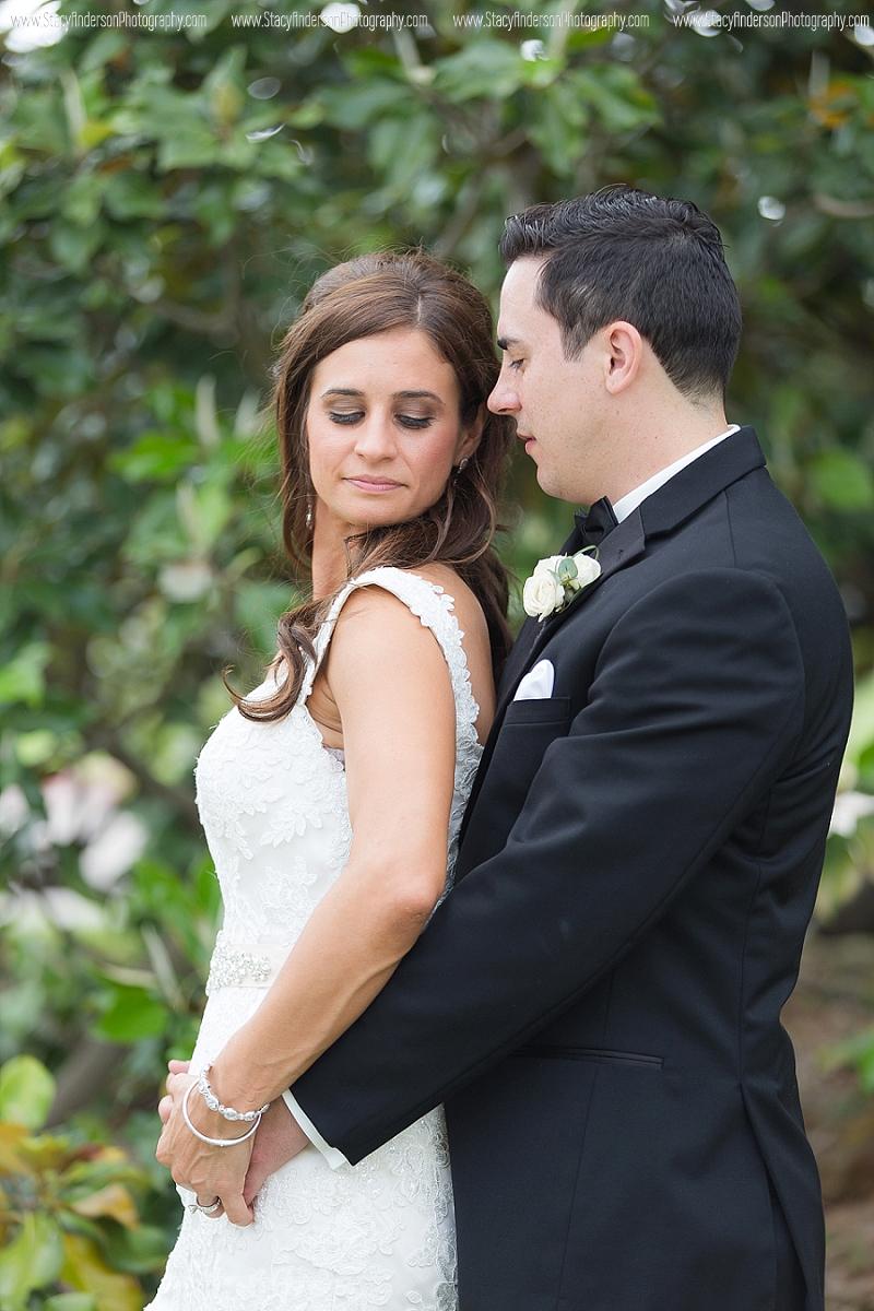 University of Houston Wedding Photographer (13)