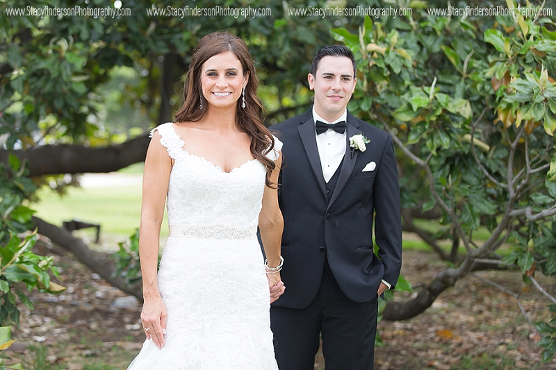 University of Houston Wedding Photographer (14)
