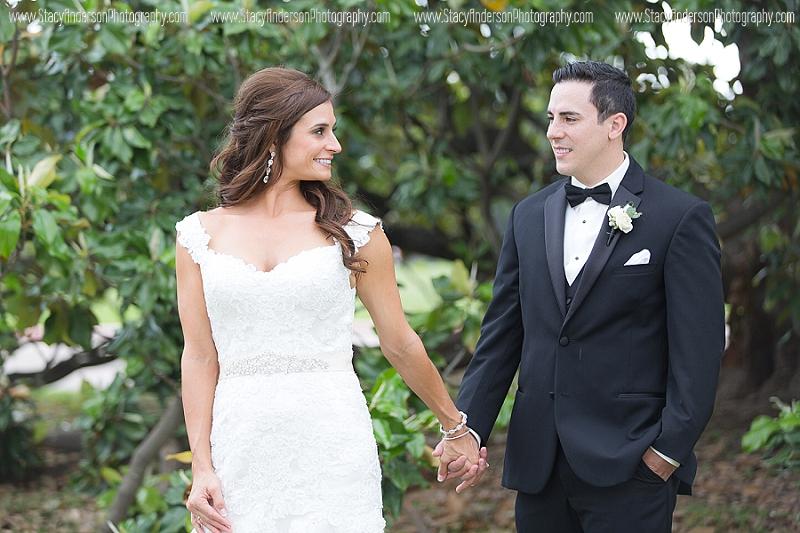 University of Houston Wedding Photographer (15)
