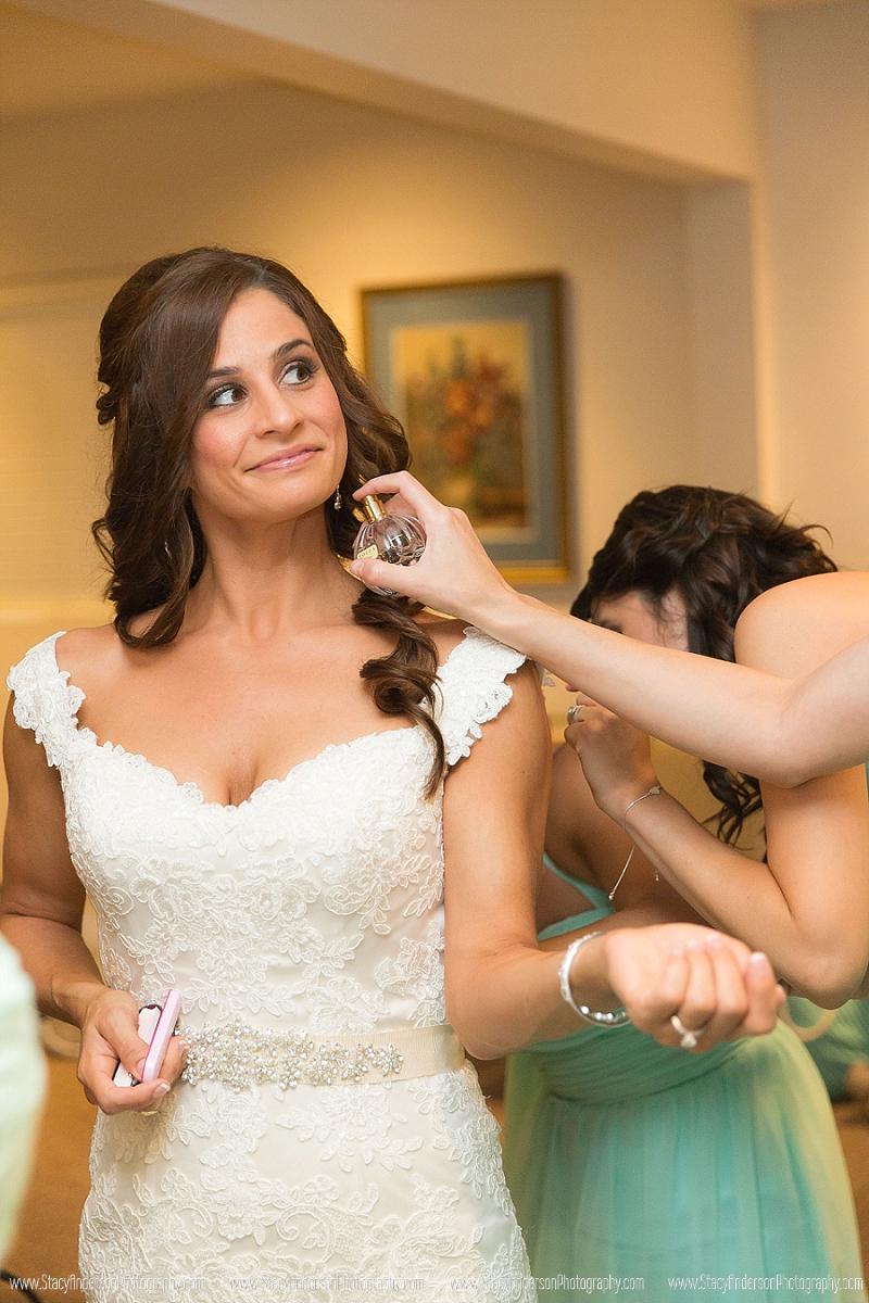 University of Houston Wedding Photographer (2)