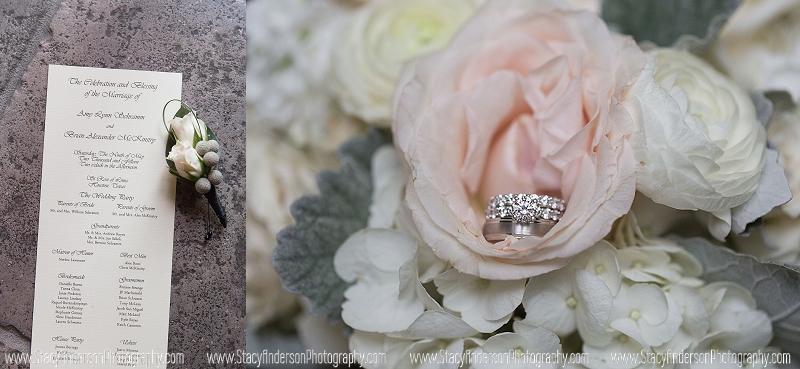 University of Houston Wedding Photographer (5)