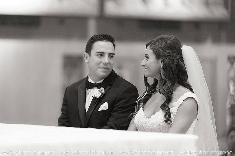 University of Houston Wedding Photographer (7)