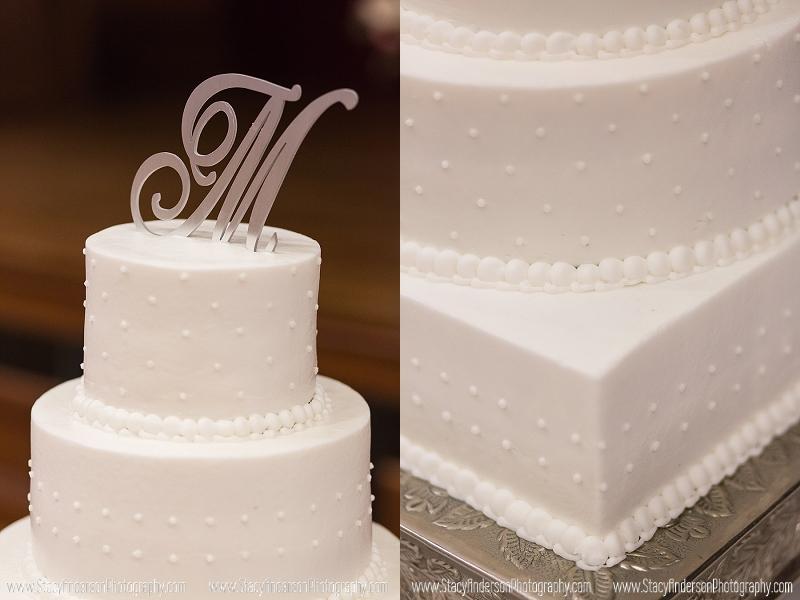 University of Houston Wedding Photographer (9)