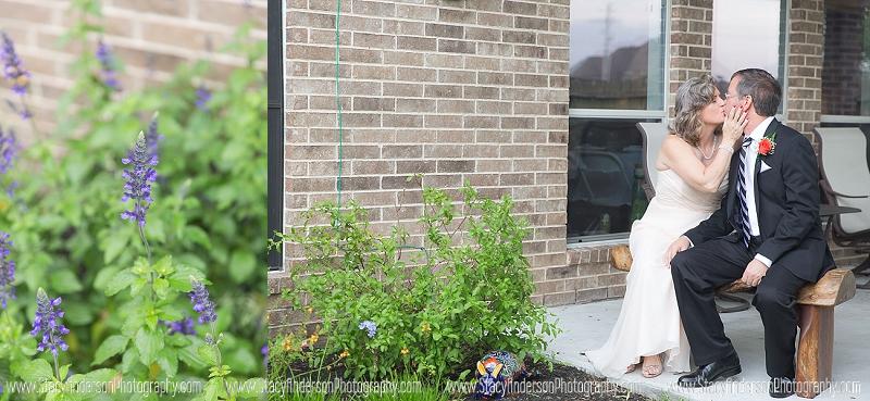 Crystal Springs Wedding Photographer_0089