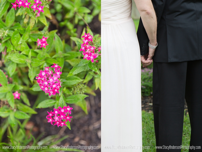 Crystal Springs Wedding Photographer_0090