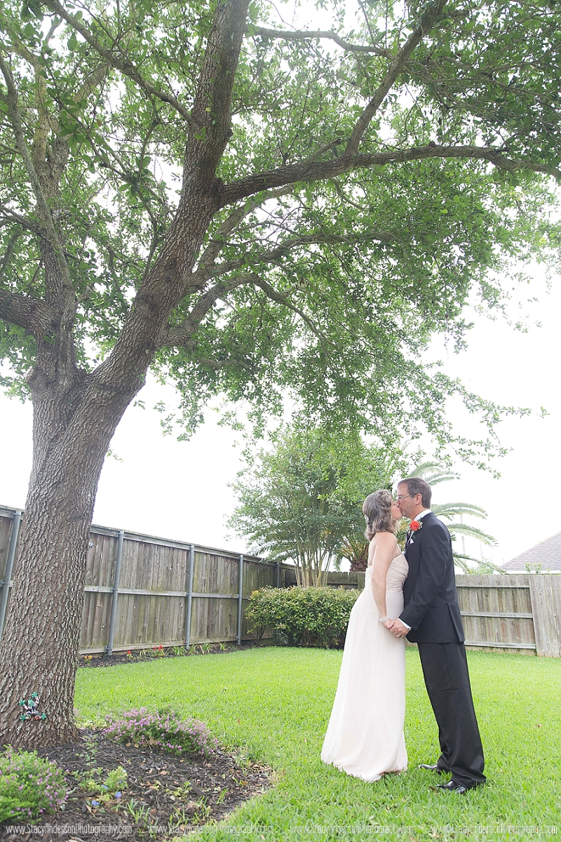 Crystal Springs Wedding Photographer_0093