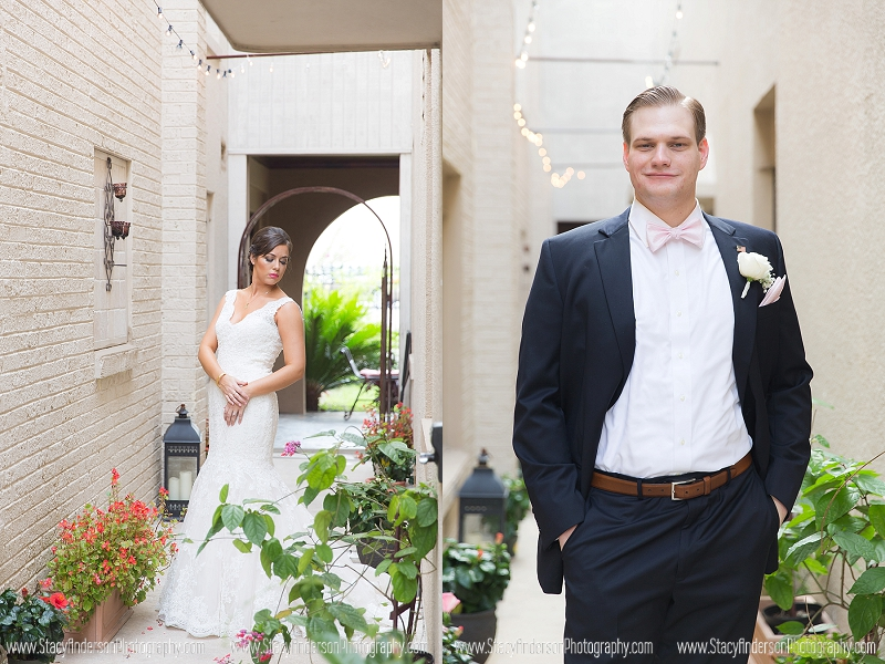 Heights Villa Houston Wedding Photographer (1)