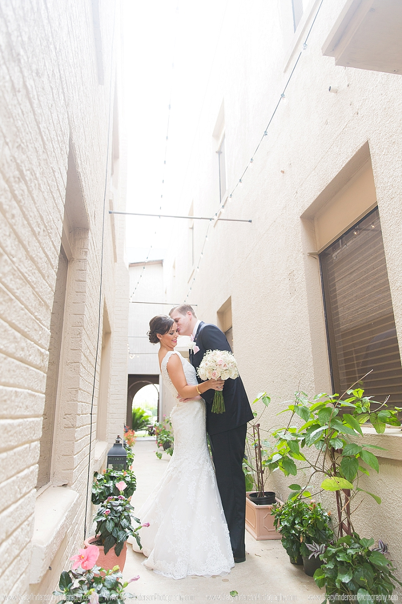 Heights Villa Houston Wedding Photographer (16)