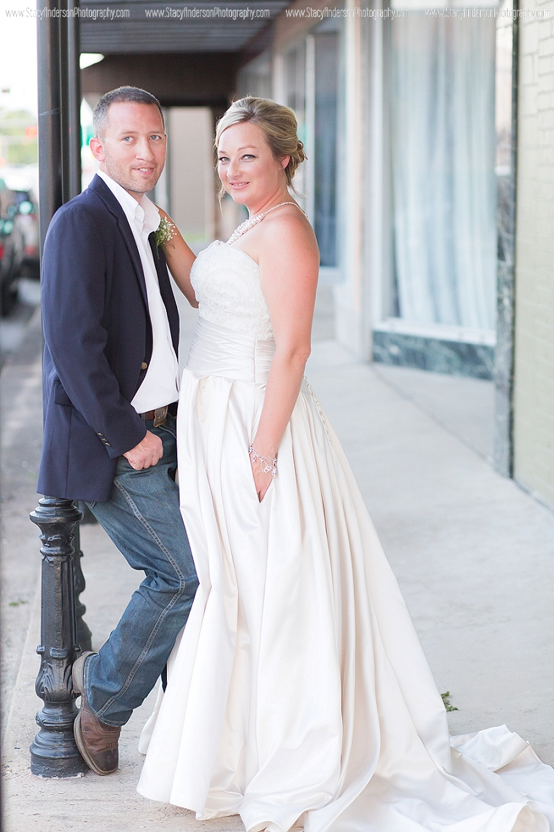 Magnolia Room Angleton Wedding Photographer (11)