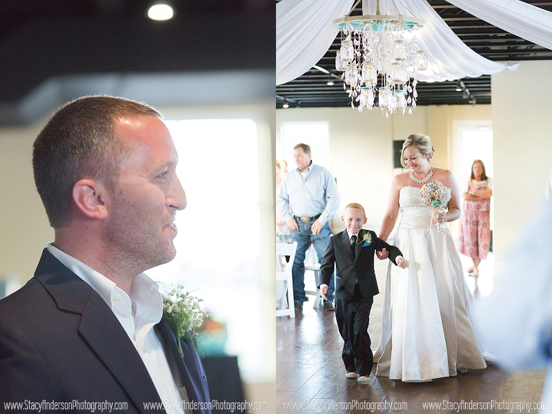 Magnolia Room Angleton Wedding Photographer (6)