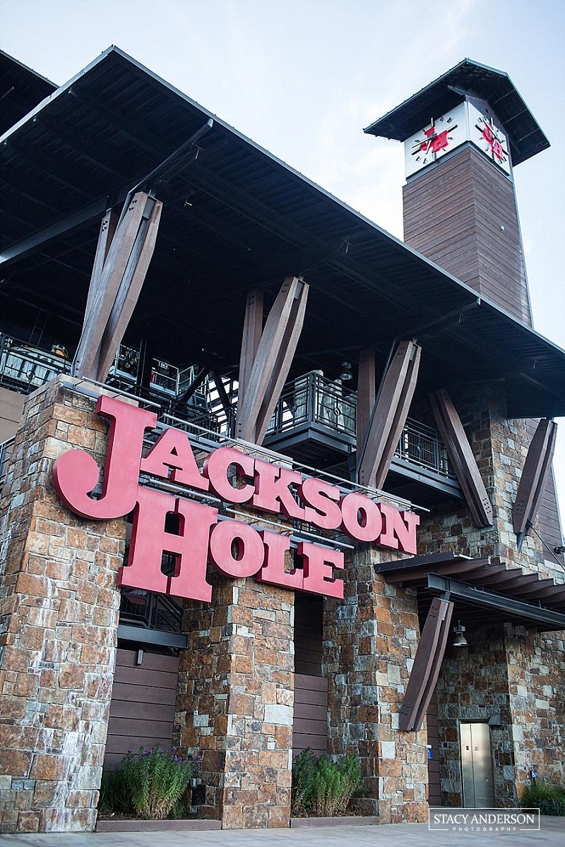 Alere the Retreat Jackson Hole Photographer_0215