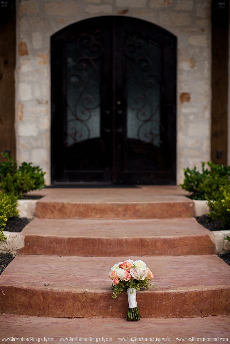 Crystal Springs Wedding Photographer_0068
