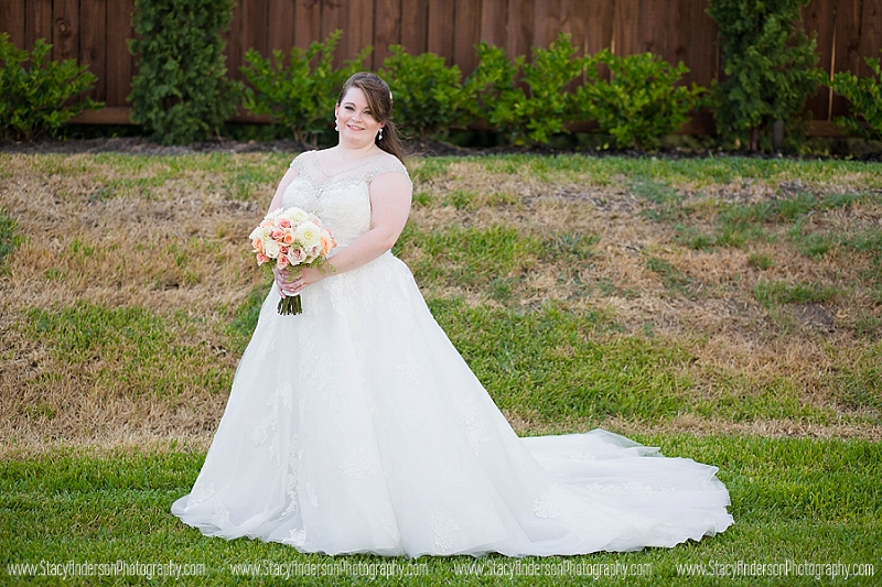 Crystal Springs Wedding Photographer_0070