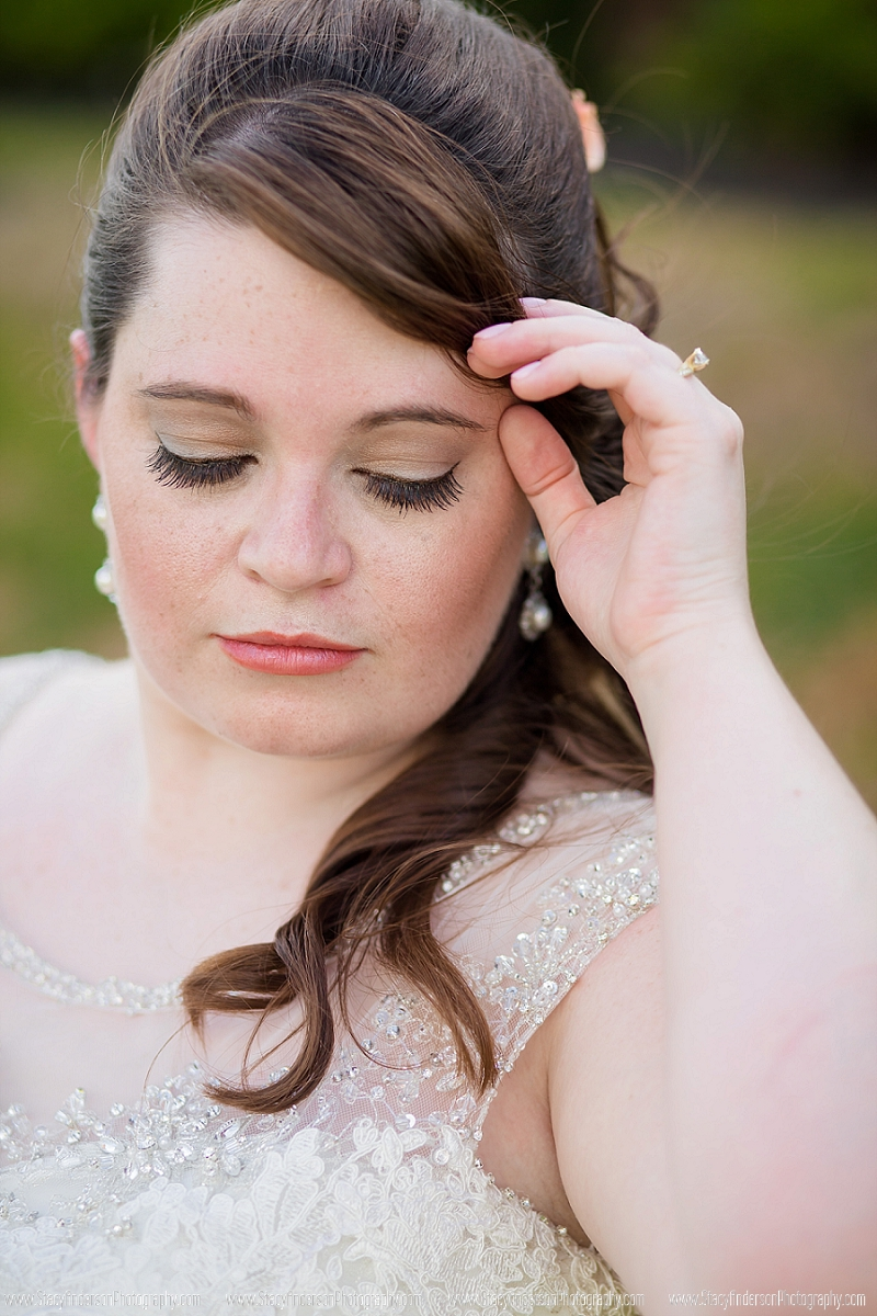 Crystal Springs Wedding Photographer_0075