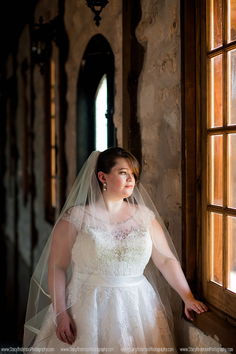 Crystal Springs Wedding Photographer_0082