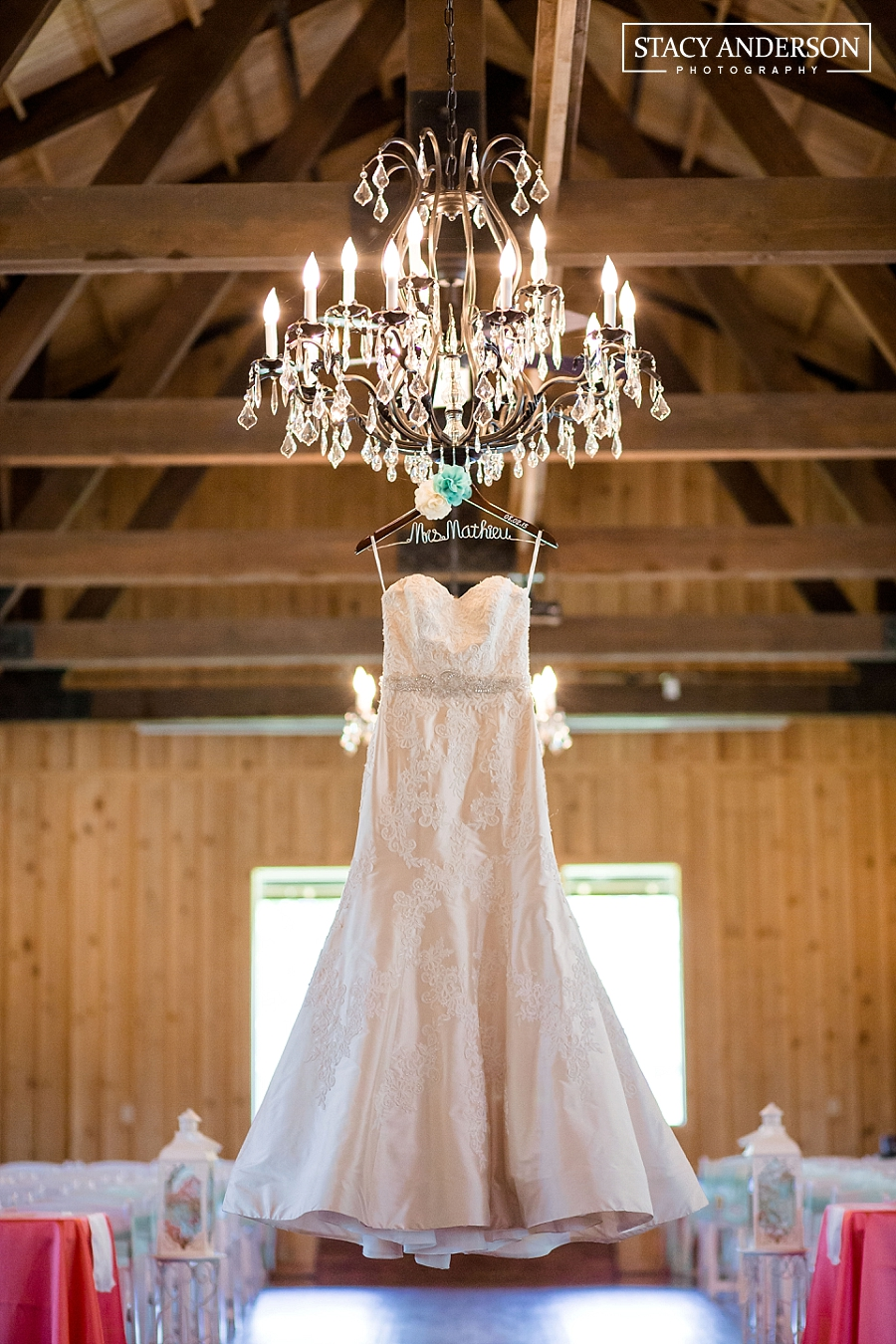 Crystal Springs Wedding Photographer_0167