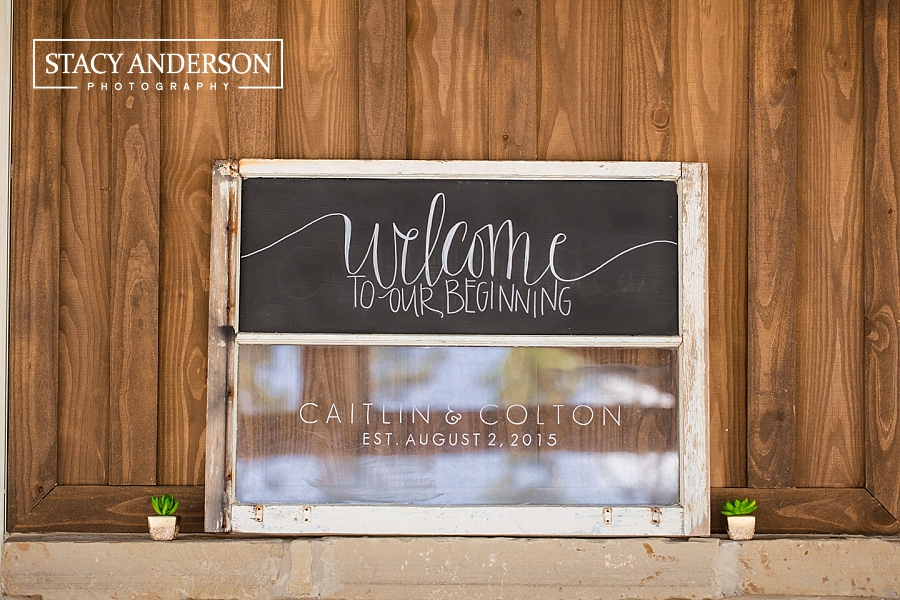Crystal Springs Wedding Photographer_0174