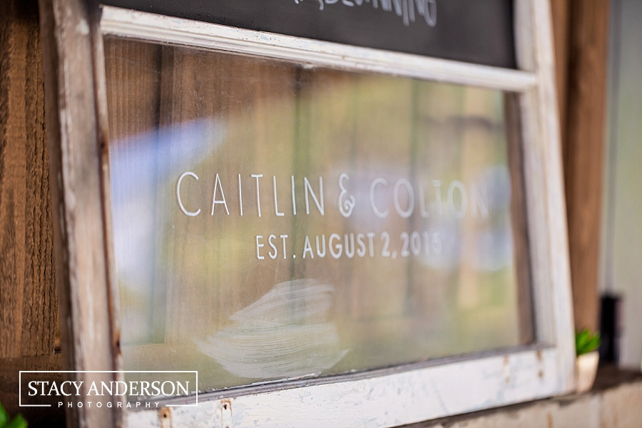 Crystal Springs Wedding Photographer_0175