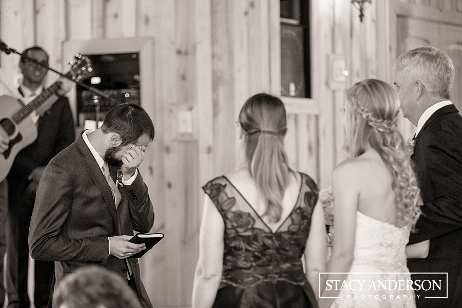 Crystal Springs Wedding Photographer_0180