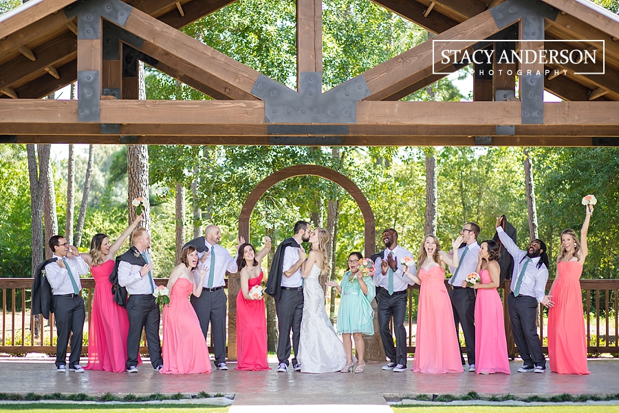 Crystal Springs Wedding Photographer_0194