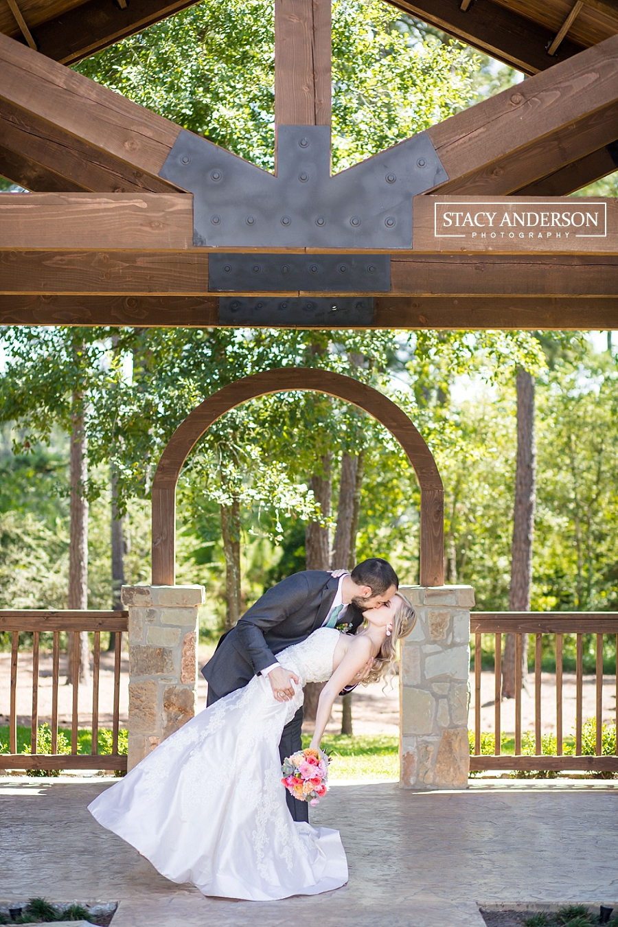 Crystal Springs Wedding Photographer_0195