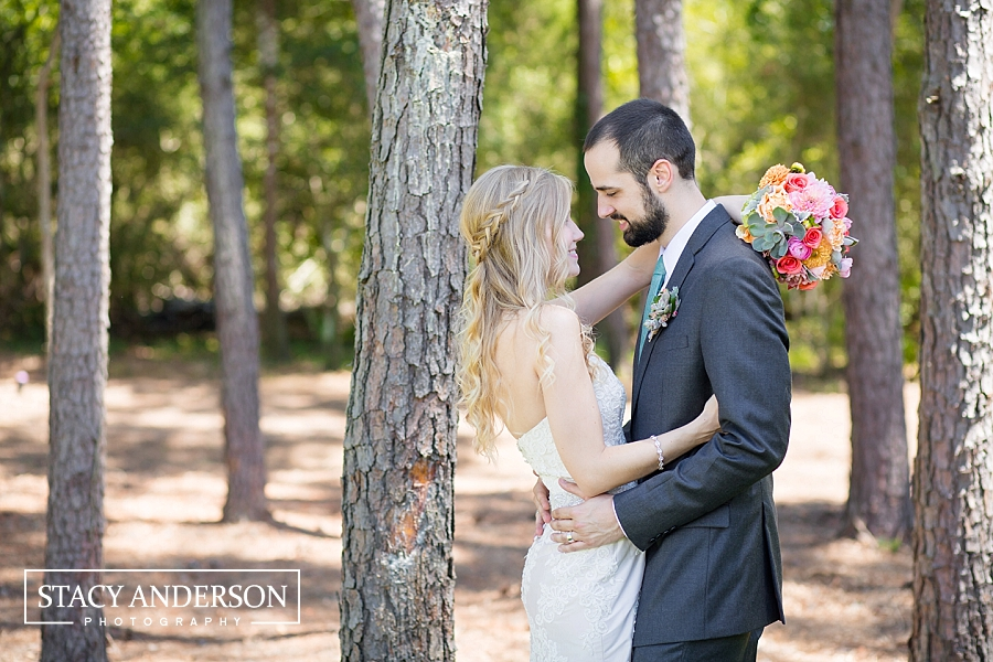 Crystal Springs Wedding Photographer_0196