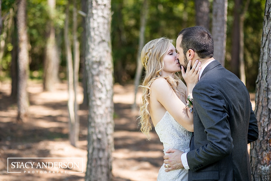Crystal Springs Wedding Photographer_0199