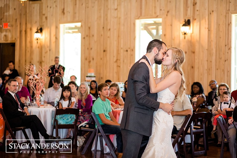 Crystal Springs Wedding Photographer_0205
