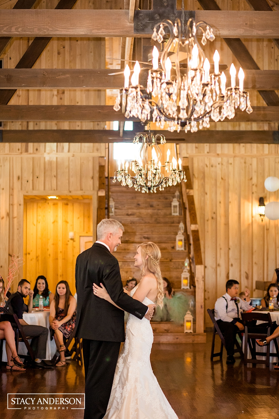 Crystal Springs Wedding Photographer_0206