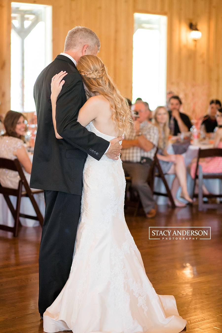 Crystal Springs Wedding Photographer_0207