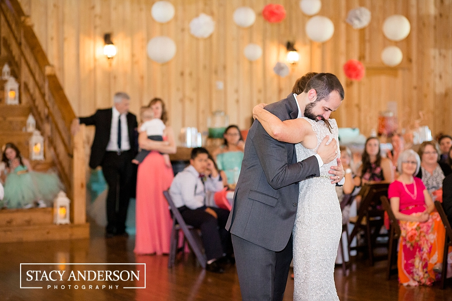 Crystal Springs Wedding Photographer_0208