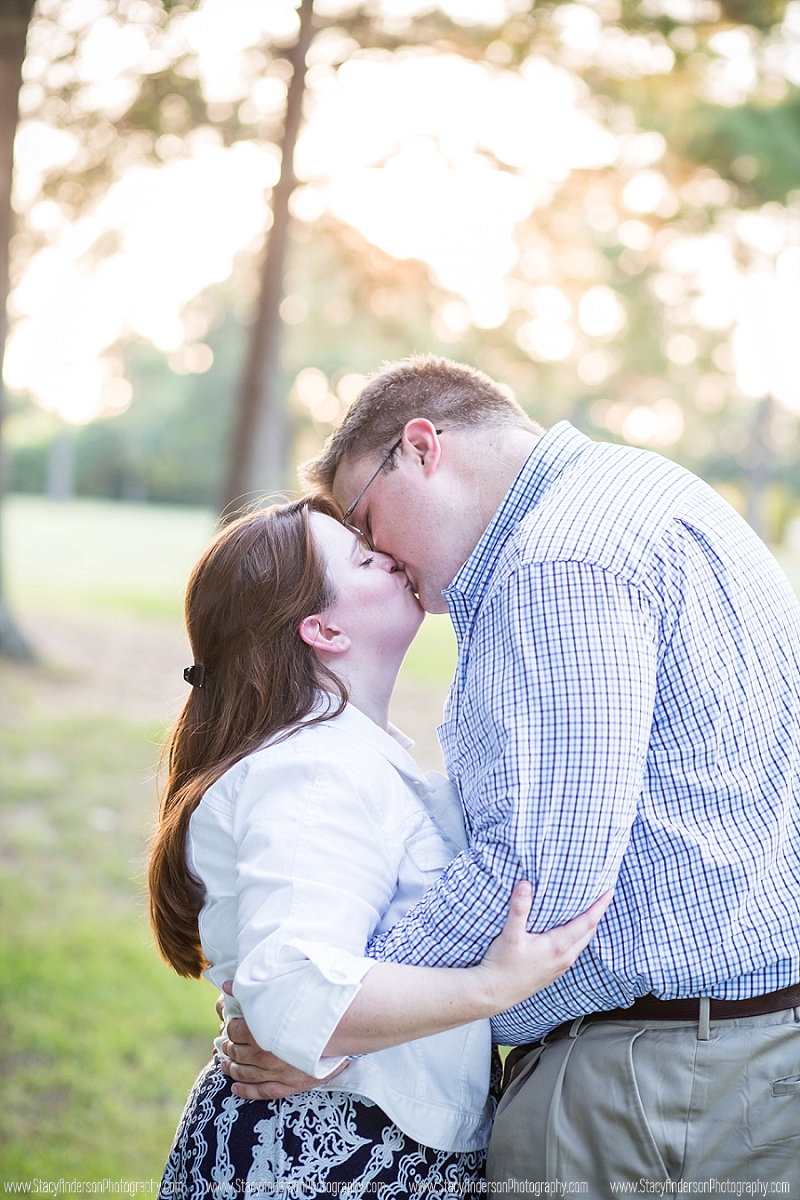 Katy Tx Engagement Photographer_0049