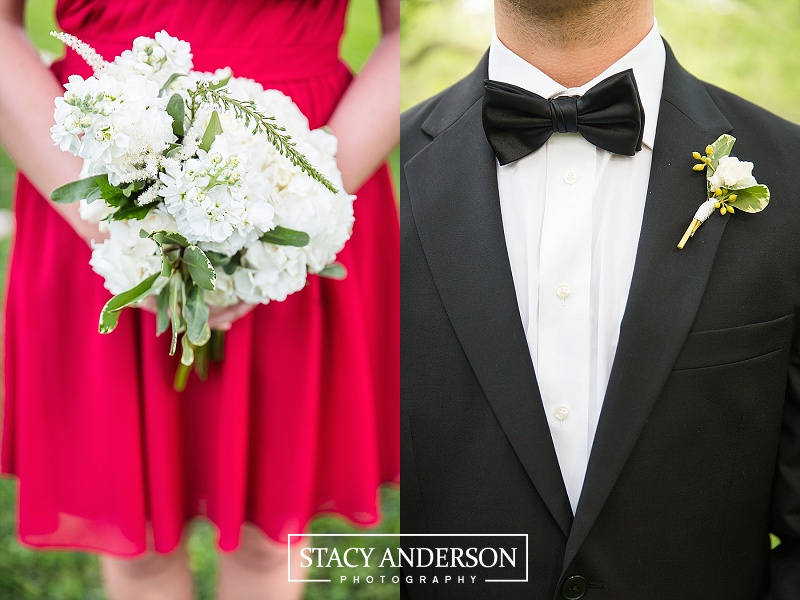 Orchard at Caney Creek wedding photographer_0098