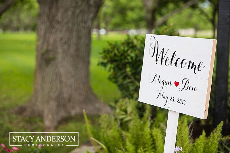 Orchard at Caney Creek wedding photographer_0104