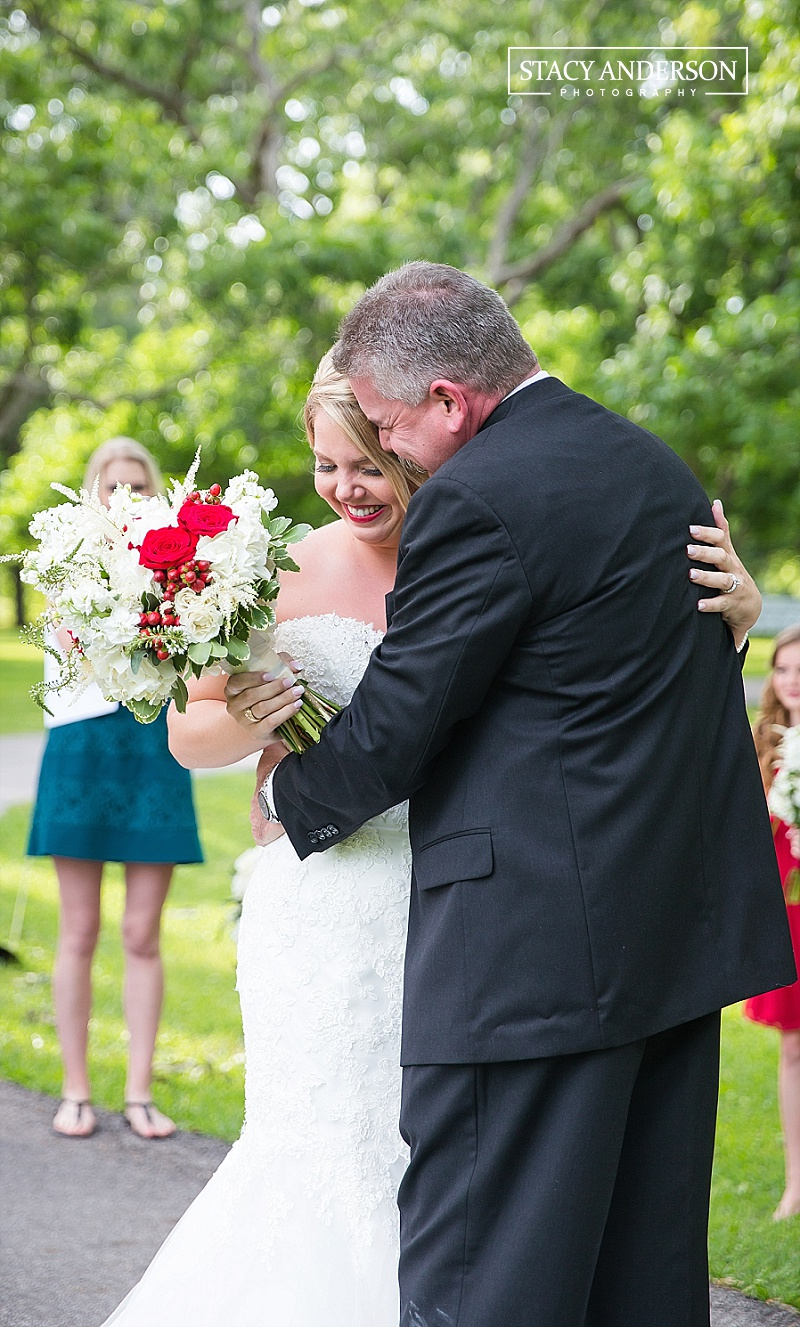 Orchard at Caney Creek wedding photographer_0105