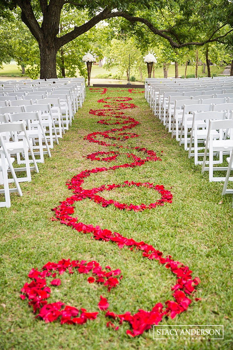 Orchard at Caney Creek wedding photographer_0111
